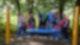 Barrierefreie Spielplatzerweiterung durch die Drachenkinder
