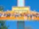 Viel Spass werden die Radio 7 Drachenkinder am 1. Juli im Ravensburger Spieleland haben
