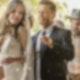 Die Hochzeit Kinotipp