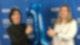 Mehr als 1 Mio. Euro für die Radio 7 Drachenkinder