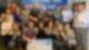 großartiges ERgebnis des Radio 7 Spendenmarathons zugunsten der Drachenkinder