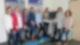 Radio 7 Drachenkinder finanzieren Video-Ganganalyse für das Sozialpädiatrische Zentrum Ravensburg.