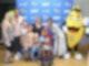 Radio7-Drachenkindertag2018