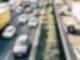 Verkehr Teaser