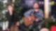 Radio 7 Plattenküche mit Tim Bendzko