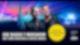 Radio 7 Mixshow am Schwörmontag 2021