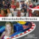 Formel1 StrackeAnDerStrecke13 20 Hockenheimring Exklusiv
