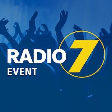 Radio 7 Event