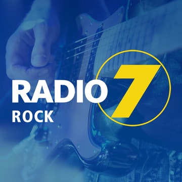 Radio 7 Rock