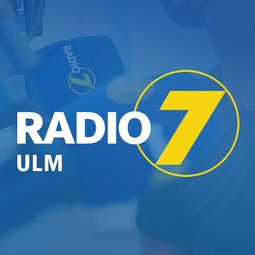 Radio 7 Ulm