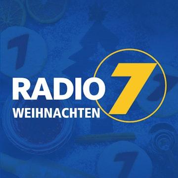 Radio 7 Weihnachten